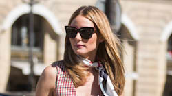 Here Are The Must-Have Fashion Items You Need This