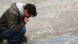 Comment se protéger de l'impact psychologique des attentats
