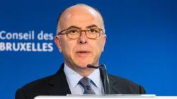 France: projet d'attentat déjoué, un suspect