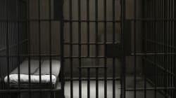Senator Blasts Correctional Service Of Canada For Failing