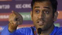 The Morning Wrap: Kolkata Tragedy Claims 24; Dhoni Turns Interviewer To Quell Retirement