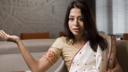 'Indrani Mukerjea Was Willing To Sacrifice Her Own Children For Her