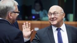 La France réduit son déficit public plus vite que prévu (bien aidée par la