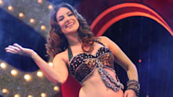 No, Sunny Leone Did Not Slap A Reporter In