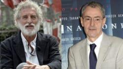 Da Pasolini a Ustica, quel cinema scomodo prerogativa dei registi dai capelli
