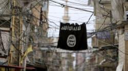 Les revers de Daech en Irak et en Syrie vont-ils réduire le risque d'attentats en