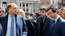 L'Italia avrà una banca dati del Dna. Alfano: