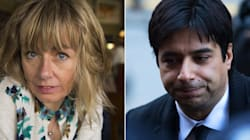 The Ghomeshi Trial Changed Public Opinion About Victims of Sexual