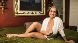 11 mulheres de meia-idade mostram que 'tempo certo' para ser sexy não