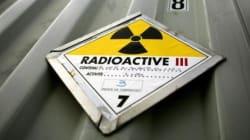 42 millions pour assurer la sécurité nucléaire