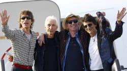 Avant les Rolling Stones à Cuba, les concerts symboliques qui ont marqué