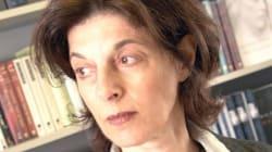 Top Canadian Publisher Ellen Seligman