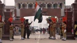 Pakistan's Claim Of Arrest Of RAW Agent 'Absolute Nonsense', Says Tarek