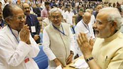 I Am Fighting Poverty, Not Tarun Gogoi In Assam, Says