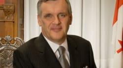 Big Promises In Ontario Throne