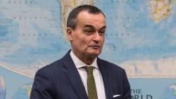 Une étude sur radicalisation et francophonie fait hurler l'ambassadeur de France aux