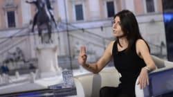 Poca fiducia nei primi giorni del governo Raggi. Chi decide a Roma? Grillo e il