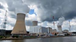 L'attaque terroriste d'une centrale nucléaire bientôt possible, selon un