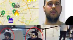 Après l'inculpation de Fayçal Cheffou, le point sur les terroristes de
