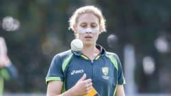 World T20: Southern Stars Thrash Ireland, Progress To
