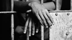 Brasil avança nas Regras de Bangkok e cria novas de prisão