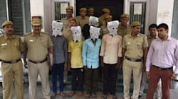 Vikaspuri Lynching: We Are Entering A Dangerous Era Of Identity