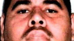 Le chef des finances d'«El Chapo» arrêté au