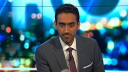 Waleed Aly On The Real Reason Begging Is