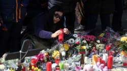 Número de mortos em ataques em Bruxelas sobe para