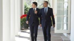 Renzi negli Usa per il summit sul nucleare e la lotta
