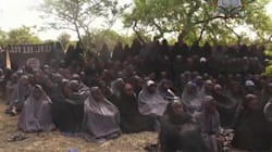 Boko Haram Frees 21 Schoolgirls Kidnapped In