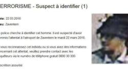 Attentati di Bruxelles: tutti gli errori della polizia