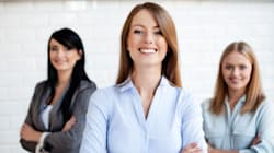 Toda mulher já é empreendedora, só basta ela descobrir