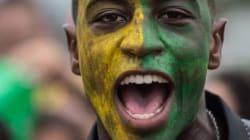 O Brasil é grande o bastante para andar sozinho, mas não sabe o que