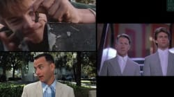 Quand le cinéma parle des autistes (mais sans