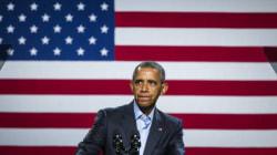Obama inaugure le musée de l'histoire
