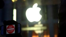 FBI Drops Case Against Apple After Cracking San Bernadino Shooter's