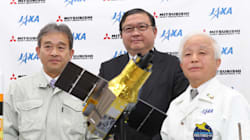 天文衛星「ひとみ」との通信途絶える