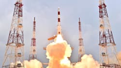The Morning Wrap: '112' To Be India's National Emergency Number; ISRO To Launch 22 Satellites In