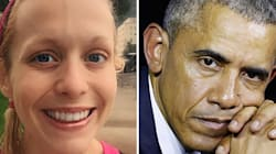The Woman Whose Story Of Addiction Inspired Obama Just Died Of An