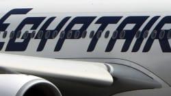 Aereo EgyptAir dirottato e costretto ad atterrare a Cipro. Arrestato