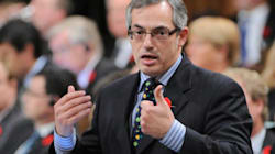 New Documents Contradict Clement On G8