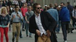 EXTRAIT EXCLUSIF - Vous n'avez jamais vu danser Jake Gyllenhaal comme