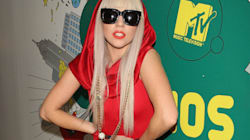 Lady Gaga's Style Evolution Proves There's No Fashion Risk She Isn't Willing To