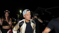 Fini la scène pour DJ Avicii après sa tournée