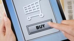 Govt Permits 100% FDI In Marketplace
