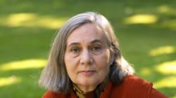 L'auteure américaine Marilynne Robinson remporte un important