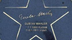 Cosa c'entra Gustav Mahler con Venezia, il ghetto e la musica