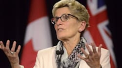 Ontario To Tighten Rules On Political