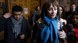 Ghomeshi And The Legacy Of Rape